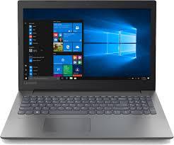 <b>Ноутбук Lenovo Ideapad 330-15IKB</b> 81DC017QRU - цена в ...
