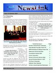 brochure microsoft publisher brochure template microsoft publisher brochure template picture medium size