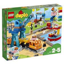 <b>Детские конструкторы LEGO</b> в Санкт-Петербурге по низким ценам