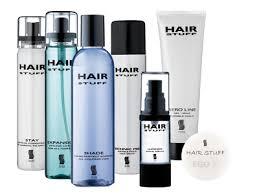 Bildresultat för hårprodukter