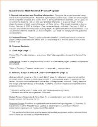 research project proposal leiomyosarcomaresearchproposal jpg uploaded by nasha razita