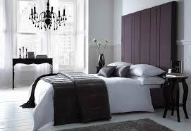 incredible bedroom glamorous chandeliers in bedrooms for smart lighting also bedroom chandeliers bedroom chandelier lighting