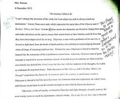 attention getter for essay  www gxart orggood attention getters for essaysattention getters for essays definition essays
