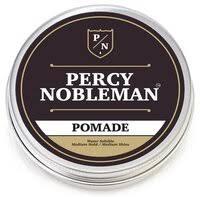 «Percy Nobleman <b>Помада для укладки</b> волос Pomade 100 мл ...