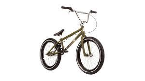Товары iwantbike.com | BMX & Scooter shop – 539 товаров ...