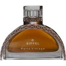 <b>Porto</b> Vintage Eau de Parfum Spray by <b>Gustave Eiffel</b>   parfumdreams