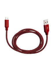 <b>Кабель USB</b>/<b>Type</b>-<b>C Energy</b> 10211168 в интернет-магазине ...