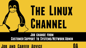 job and career advice qa job change from customer support to job and career advice qa job change from customer support to systems and network admin