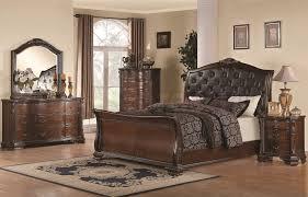 kids bedroom furniture king size