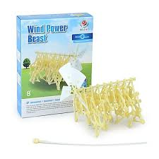 <b>Wind Power</b>, <b>Toys</b> & Games, Search LightInTheBox