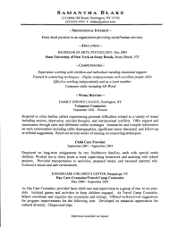 sample chronological resumes resumevaultcom chronological resumes list most recent jobs first format of chronological resume