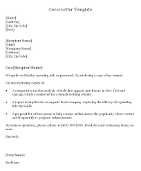 resume cover letter examples dental assistant jobresumepro com cover letter examples dental assistant