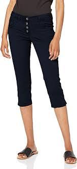 Tom Tailor (NOS) Women's <b>Tom Tailor Tapered Relaxed</b> Trouser ...