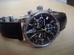 <b>Часы</b> наручные Tissot PR 50 J378/478 (пр130) - Личные вещи ...