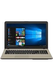 <b>Ноутбук ASUS F540BA-GQ752T</b> Asus купить за 29990 рублей в ...