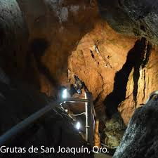 Resultado de imagen para grutas de los herrera