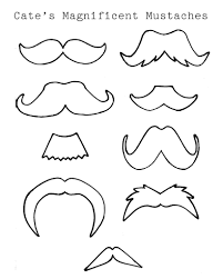 best images about mustache party printables and ideas on 17 best images about mustache party printables and ideas cupcake toppers photos and photo booths