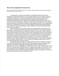transfer essay examples   kibincommon app transfer essay examples   zaplin lampert gallery