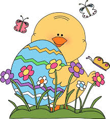 Image result for free easter clipart to print