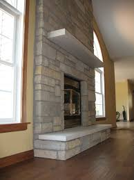 inspired stone fireplace contemporary living gallery of ravishing living room design inspiration exhibit engaging w