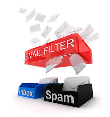 Top 10 Bulk Email Verification and Validation Services Compared ...