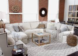 Dining Room Furniture Ethan Allen Allen 20 2273 19055 939 Front Allen Allen Living Rooms Pinterest