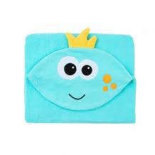 <b>Kids Comfort</b> - купить детские товары бренда <b>Kids Comfort</b> в ...