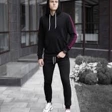 Купить <b>спортивный мужской костюм</b> в интернет-магазине Pobedov