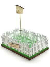 <b>Подарочный</b> набор рюмок для водки Шесть соток, <b>набор стопок</b> ...