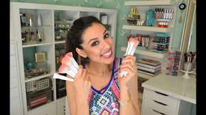 <b>Wet n Wild Brushes</b> - Worth the hype? // Hits & Misses - YouTube