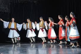 Αποτέλεσμα εικόνας για παραδοσιακοι χοροι