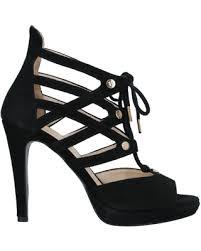 Amazing Deal on <b>TRUSSARDI JEANS</b> Sandals