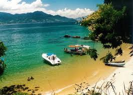 Ilha Grande