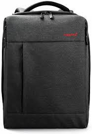 <b>Рюкзак</b> для ноутбука <b>Tigernu T</b>-<b>B3269</b> купить в Москве, цена на ...
