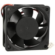 Buy <b>6025</b> cooler and get free shipping on AliExpress.com