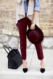 Женские <b>укороченные брюки</b> (65 фото): с чем носить, широкие ...