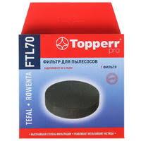 <b>Фильтры для пылесосов</b>: купить в интернет магазине DNS ...
