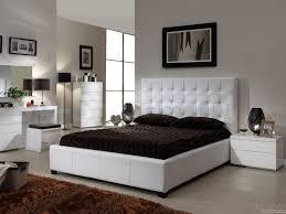 bed design 2014 china modern furniture latest double bed designs bl9068 buy double bed designs latest 2016