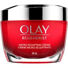 olay skin care walmart com moisturizers
