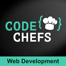 Code Chefs - Hungry Web Developer Podcast