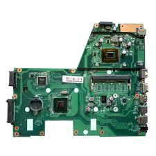 <b>X551CA Motherboard</b> 1007u CPU REV 2.2 For ASUS X551CAP ...