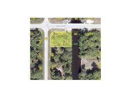 real estate for 300 mcdill dr port charlotte fl 33953 for