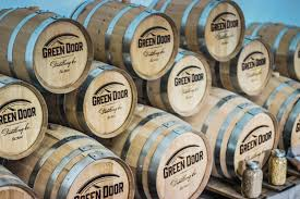 green door distilling company linkedin unique space for a newly created role event s and marketing coordinator click on the link below for the description and application directions