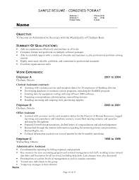 sample legal assistant resume  tomorrowworld co   resume for legal secretary examples legal secretary resume samples cover letters and resume hospital unit secretary legal assistant sample
