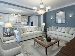 living room 28 wonderful living room color ideas this room has a light and cool blue dark trendy living room