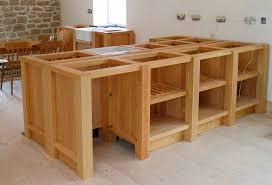 Douglas Fir Kitchen Cabinets Douglasfirkitchen2jpg