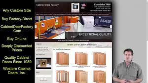 unfinished kitchen doors choice photos: how to replace old cabinet doors with new unfinished kitchen cabinet doors