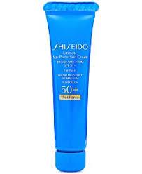 Essentials <b>Shiseido</b> - Macy's