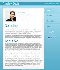 resume search for employees create professional resumes online resume search for employees resume search search resumes in our resume database photoshop resume tutorials roundup