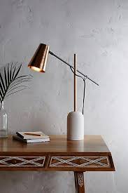 best stylish task desk lamps high to low annual guide 2016 apartment awesome 15 task lighting